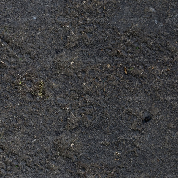 High Resolution Dirt Texture