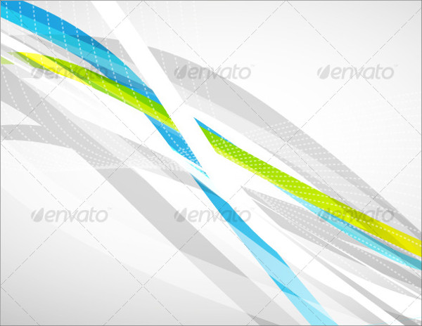 Line Decorative Vectors