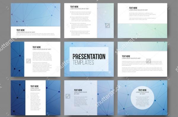 Medical Molecules Presentation