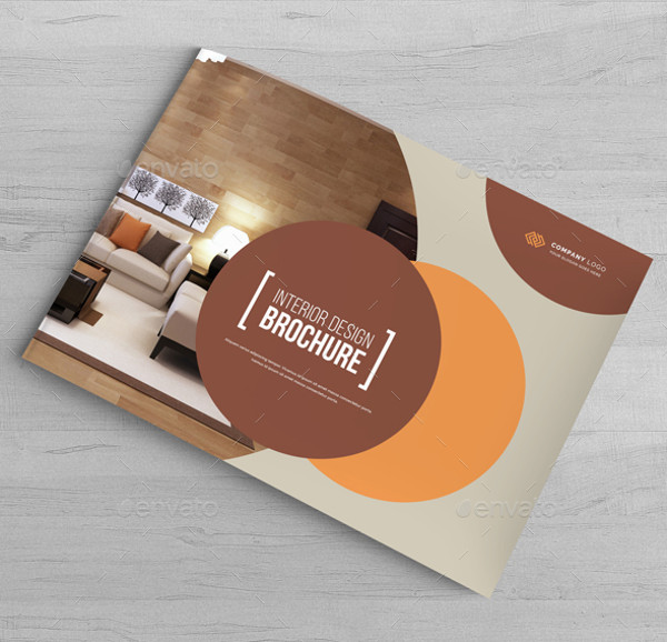 Multi Purpose Interior Brochure
