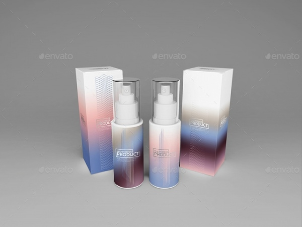 multipurpose product packaging designs