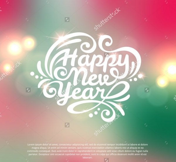 20+ Greeting Card Designs - Jpg, Vector Eps Download