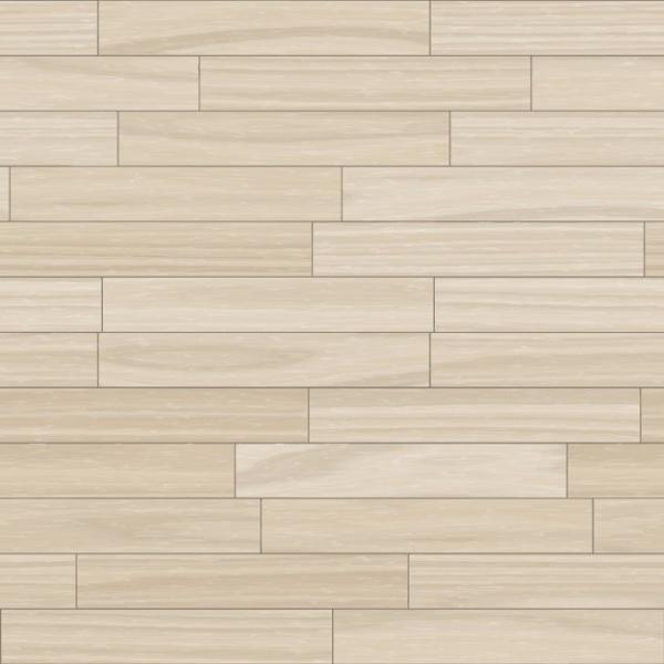 Parquet Flooring Texture Background