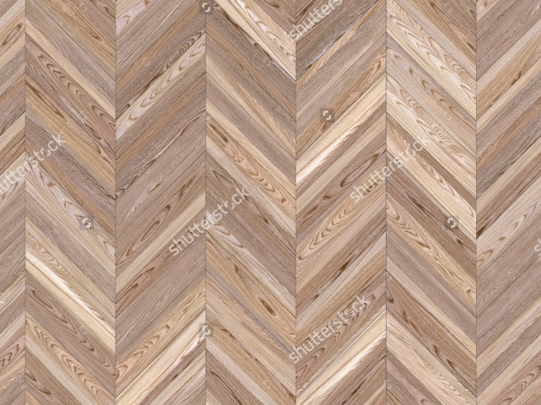 21 parquet textures psd vector eps jpg download freecreatives. Black Bedroom Furniture Sets. Home Design Ideas