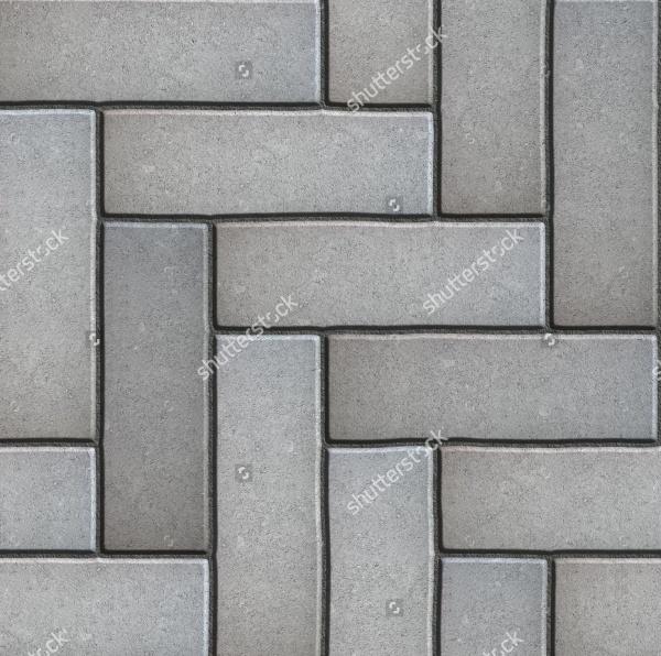 Parquet Tileable Texture
