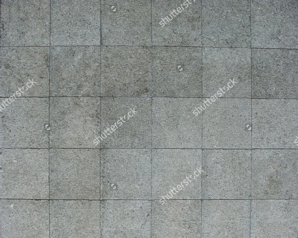 Pavement Tileable Sidewalk Texture