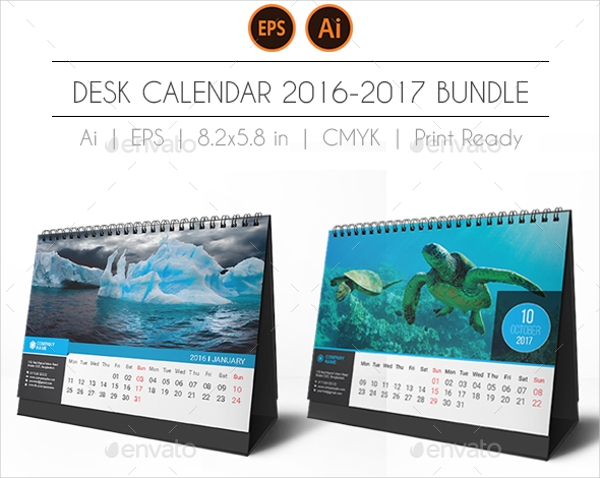 Desk Calendar Photography : Photo calendar designs psd vector eps jpg download
