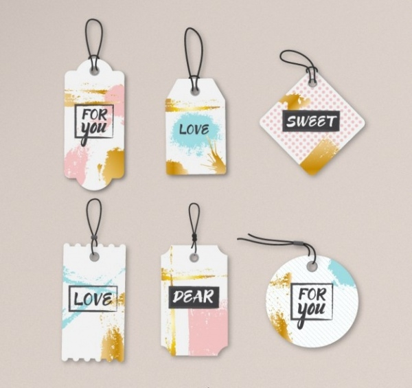 20+ Clothing Tag Designs - PSD, Vector EPS, JPG Download