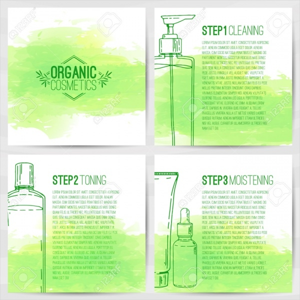 18+ Cleaning Brochures - Psd, Vector Eps, Jpg Download | Freecreatives