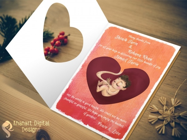free 20 greeting card designs in vector eps