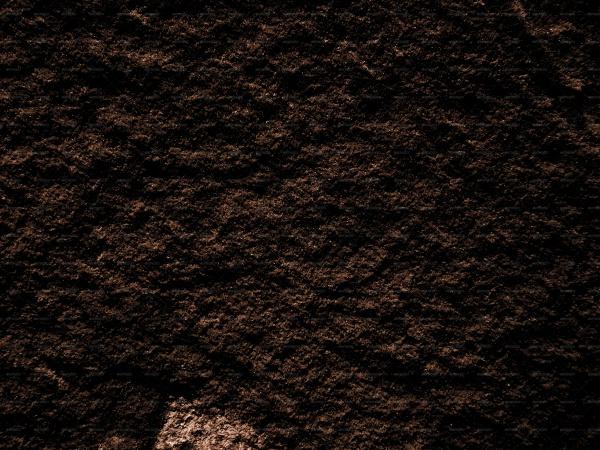 dark dirt texture seamless. Underground Seamless Dirt Texture Dark A