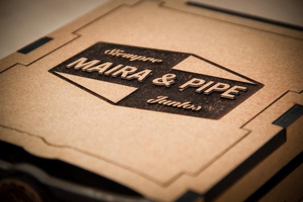 Wedding Kit DVD Case & Labels