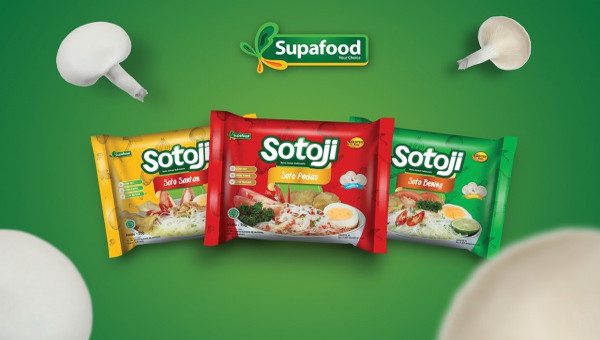 Free 20 Food Packaging Designs In Psd Ai