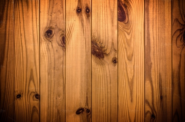 Texture Of Wooden Oak Parquet