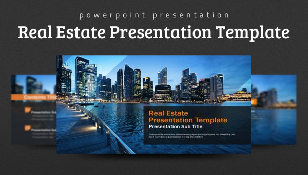 21 real estate presentations ppt pptx download img toneelgroepblik Image collections