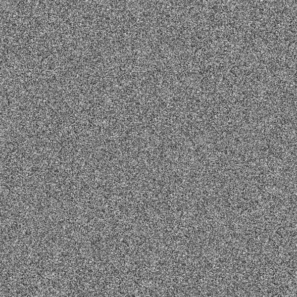 Free Noise Glitter Texture