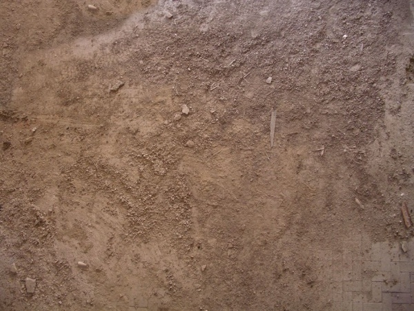Dirt Ground Earth Rock Texture