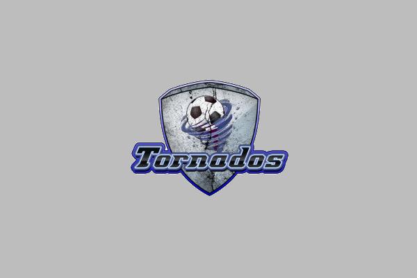 Amazing Football Shield Logo