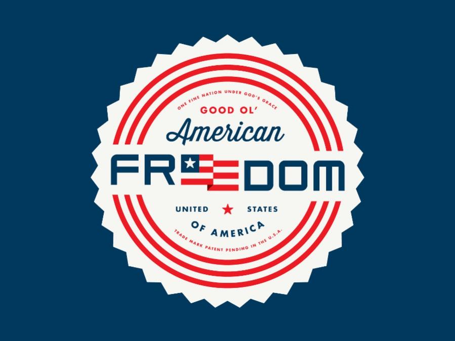 American Typography Logo
