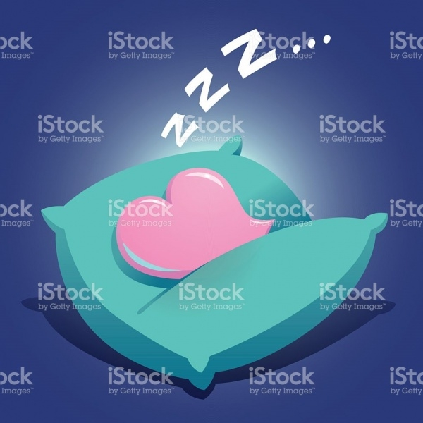 animated heart clipart