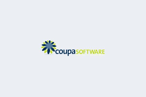 Branding Software Logo Design