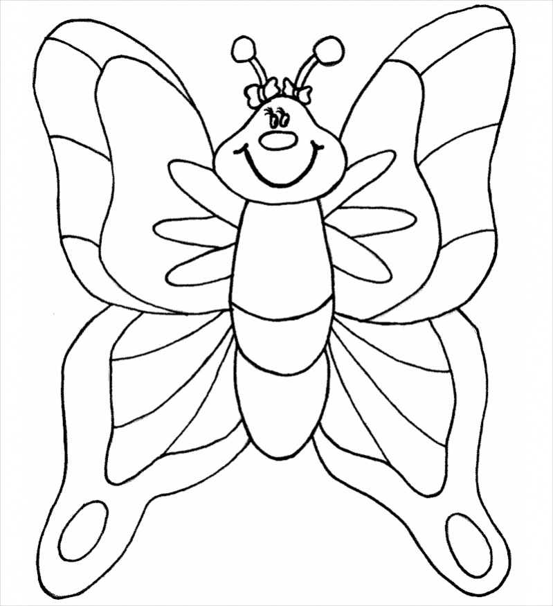 butterfly-coloring-page-for-kids