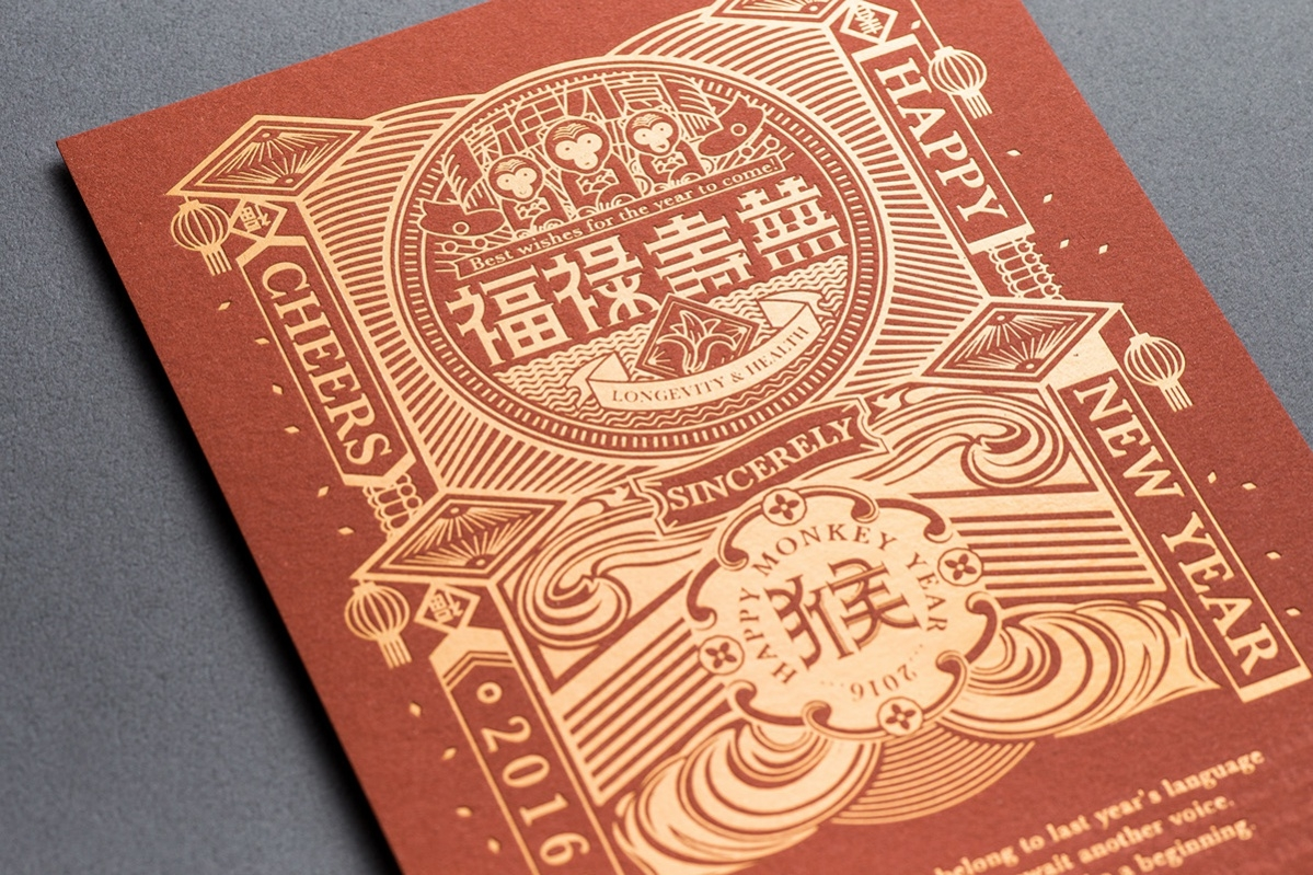 chinese-new-year-cards