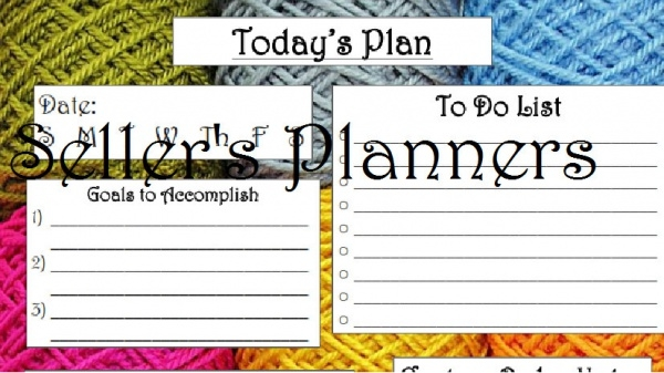Download Daily Calendar Yarn
