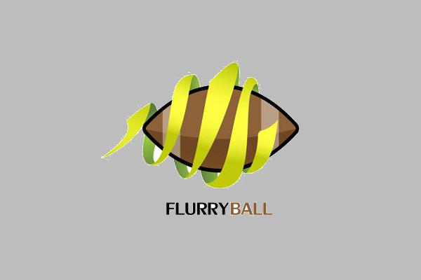 Download Football Sport Logo