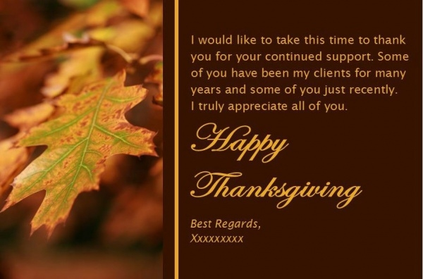 Download Free Thanks Giving For Desktop