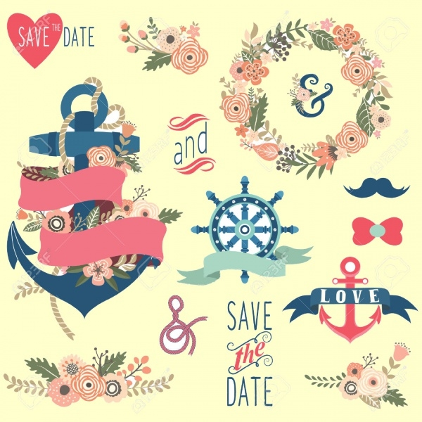download wedding clipart