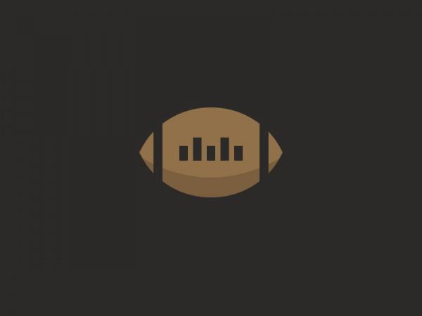 Fantasy Football Calculator Logo