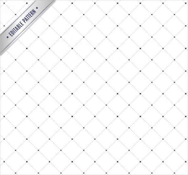 Free Abstract Pattern Design