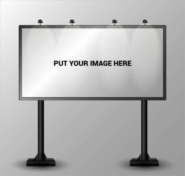 free-advertising-billboard-design