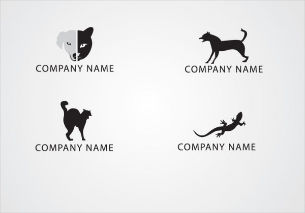 free-animal-logo-design