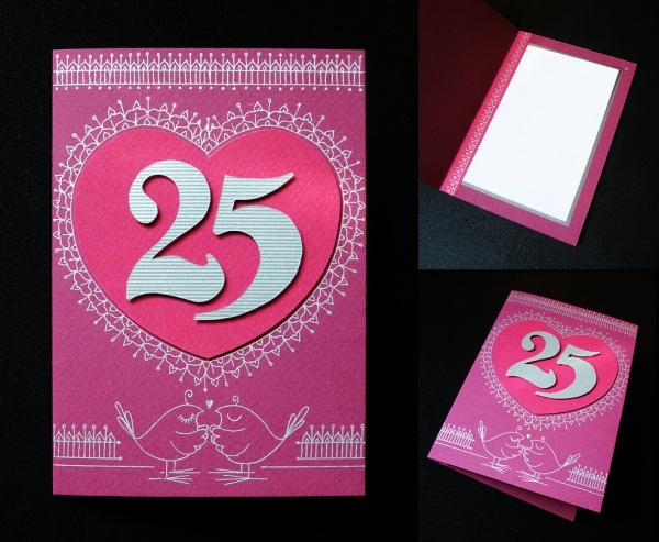 free-anniversary-greeting-card