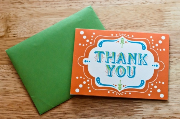 free-baby-shower-thank-you-card