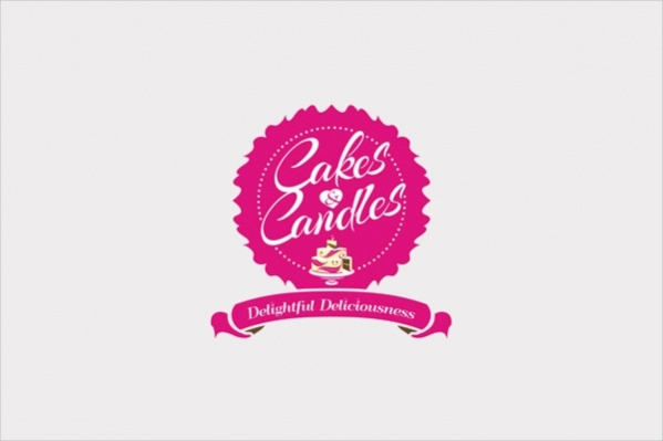 free-bakery-logo-design