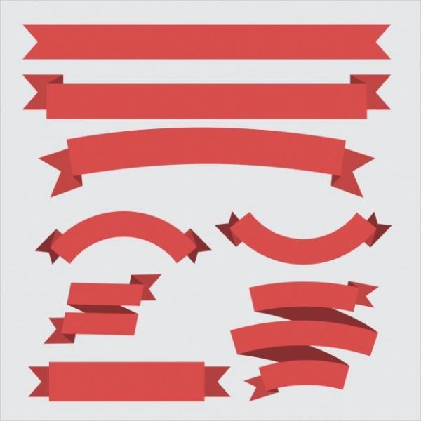 Free Banner Vectors