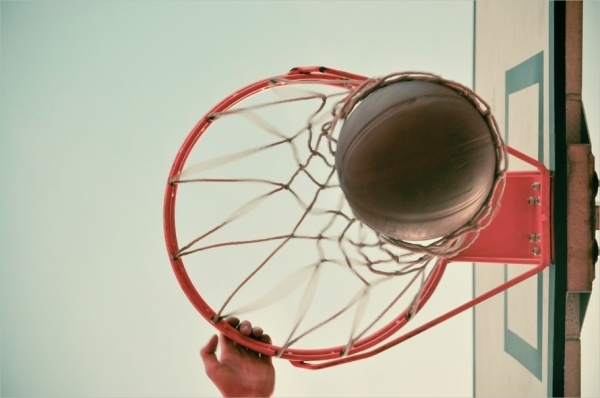 free-basketball-stock-photo