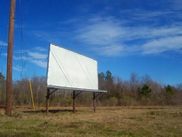free-blank-billboard-template
