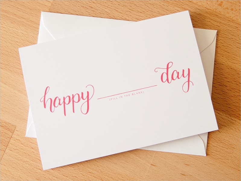 free-blank-greeting-card