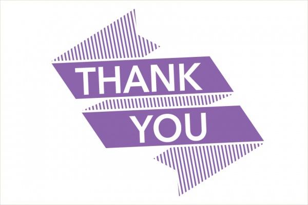 free-blank-thank-you-card-design