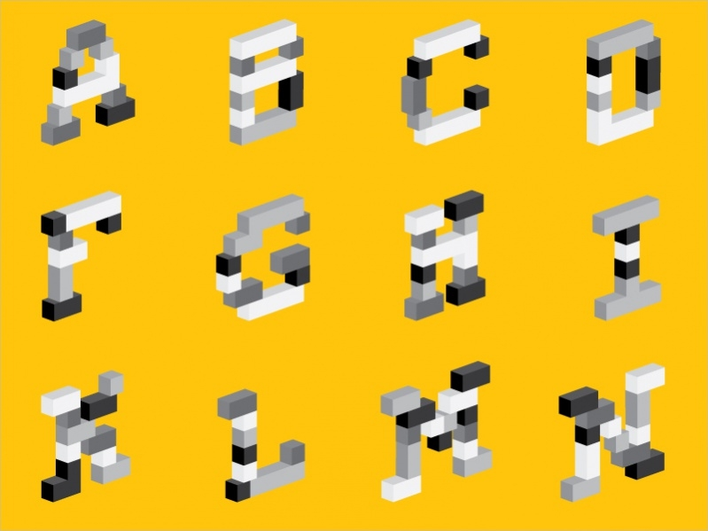 free-block-letter-alphabet