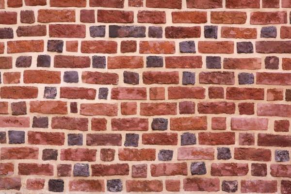 Free Brick Texture Design