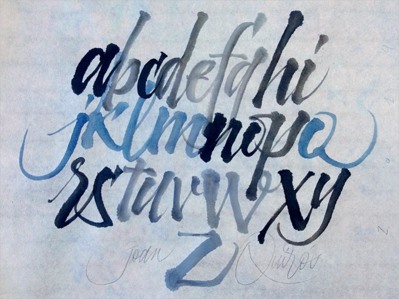 free-brush-lettering-alphabets