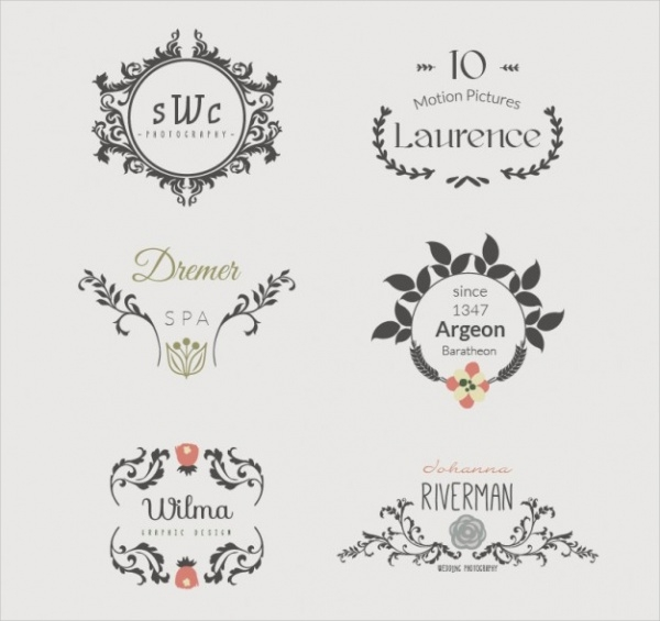 25 free logos psd vector eps download free business logo design cheaphphosting Gallery