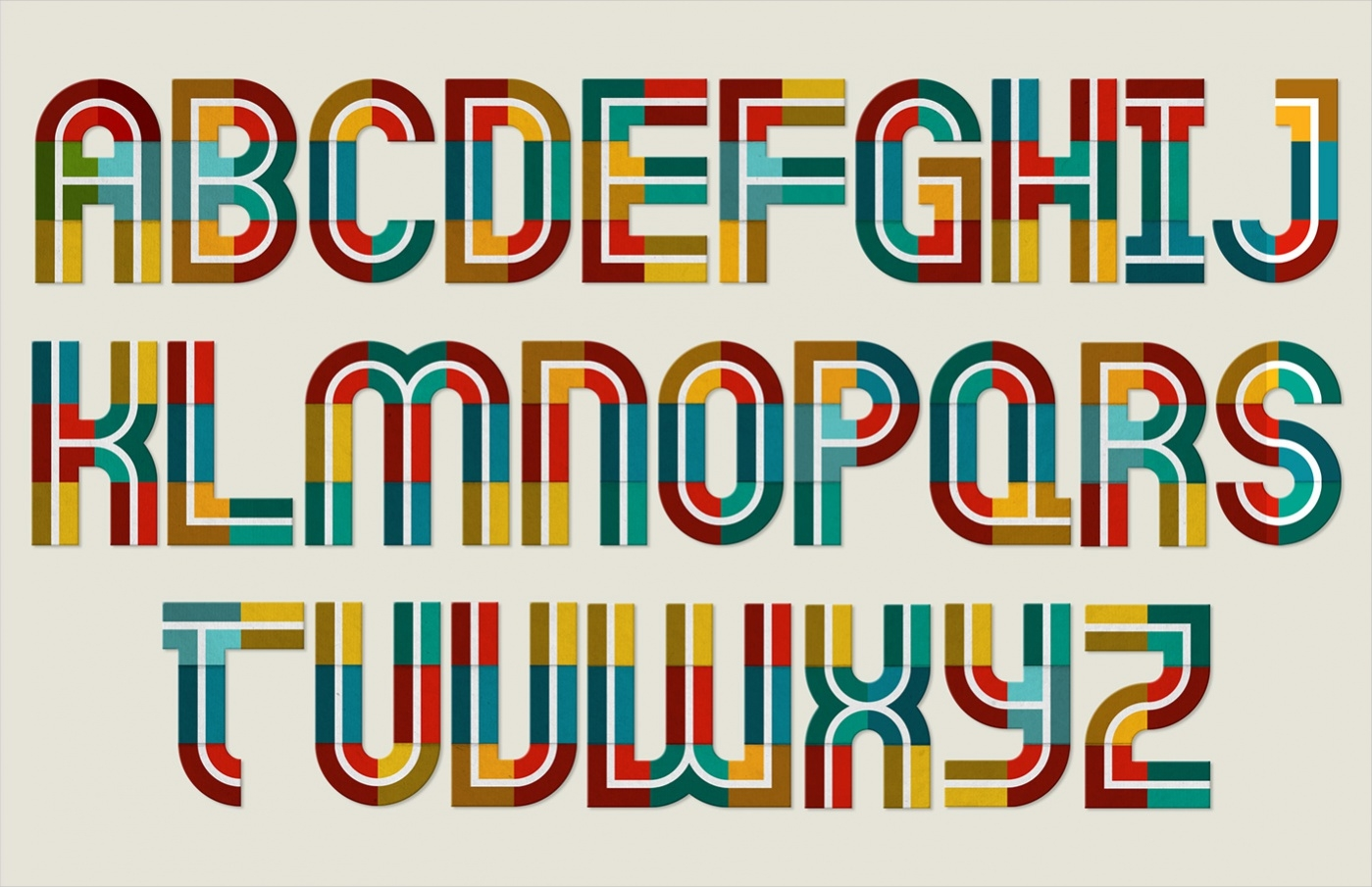 free-cardboard-alphabet-letters