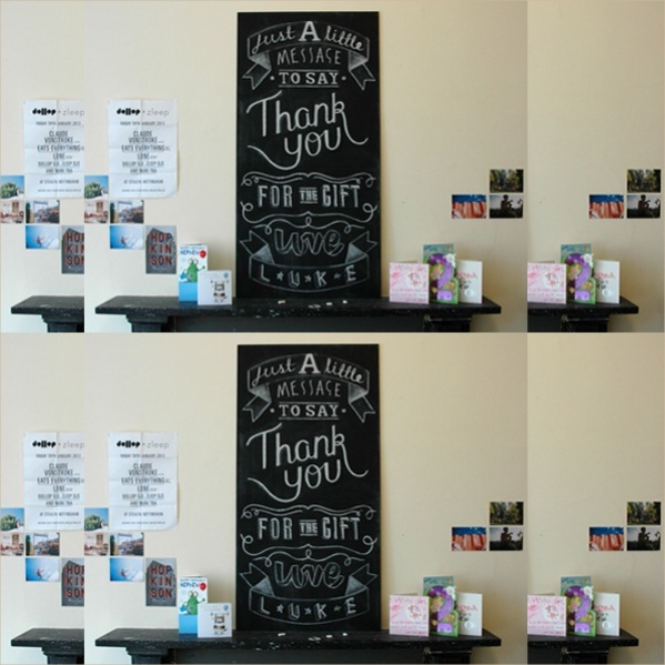 free-chalkboard-thank-you-card-design