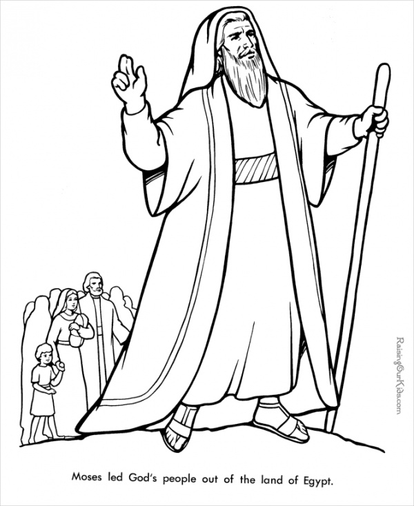 free-christian-coloring-page-for-kids